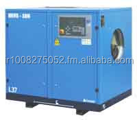 Air Compressor & Equipment