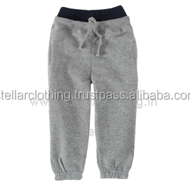 mens sports track cheap sport pant