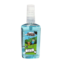 Cartoon Network Adventure Time Body Mist 50 ml