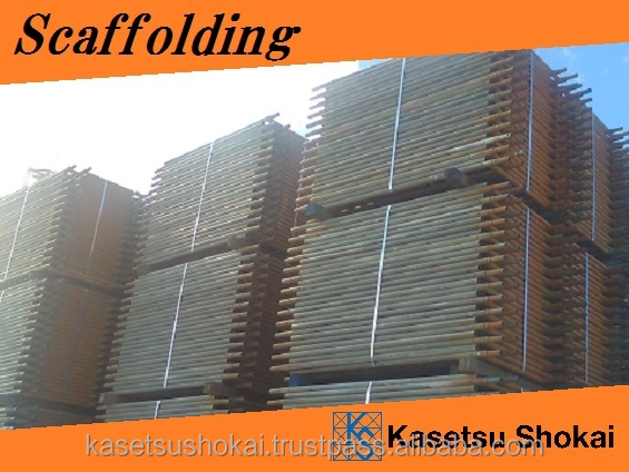 "Japanese scaffolding joint pin for sale "" Used Scaffolding Frame "" with multiple functions"