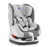 chicco child car seat Seat up 012