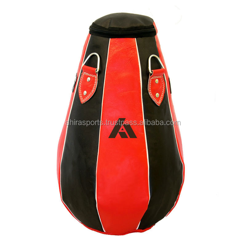 Professional Punching bag/with or without filing/PU made/boxing training/special range