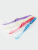 Bizs+ Star High quality star toothbrush