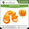 /product-detail/manufacturer-exporter-supplier-of-orange-peel-50028340117.html