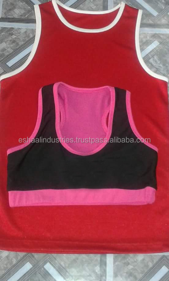 Gym Workout Tank Top Mens Stringers Sleeveless Shirt World Fitness Vest Y Back Bodybuilding