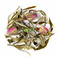 Bonville Organic Rose Tea