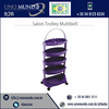/product-detail/economical-beauty-salon-trolley-available-from-reputed-supplier-50031171359.html