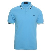 man OEM striped polo t shirts/ polo shirt/yarn dyed polo shirt