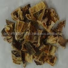 BEST QUALITY LING OR LANGE STOCKFISH / DRIED STOCKFISH