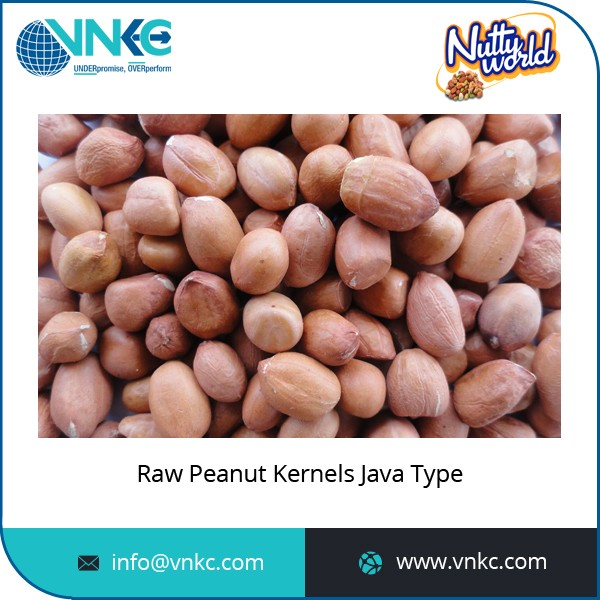 Nutrient Rich Best Grade and Quality Peanut for Wholesale Suppliers