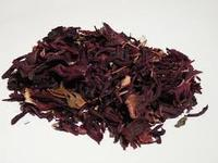 High Quality Dry Hibiscus Flower