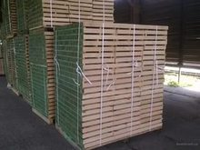 Acacia Wood Lumber/Timber Raw Material Dry Sawn High Quality S4S Very Cheap Europe Wholsale