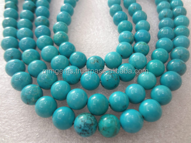 larimar rough larimar seed beads bead bracelet glass beads 3d lace fabric beads bridal
