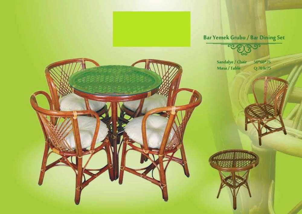 Gardening Furniture set 2017 models Turkey