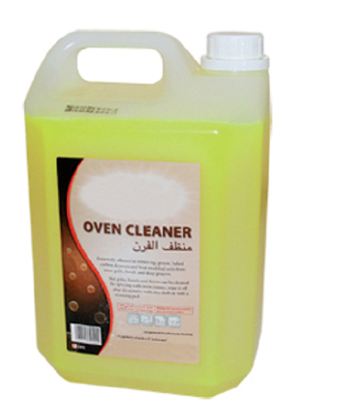 MICREWAVE OVEN CLEANER FROM HOTPACK DUBAI