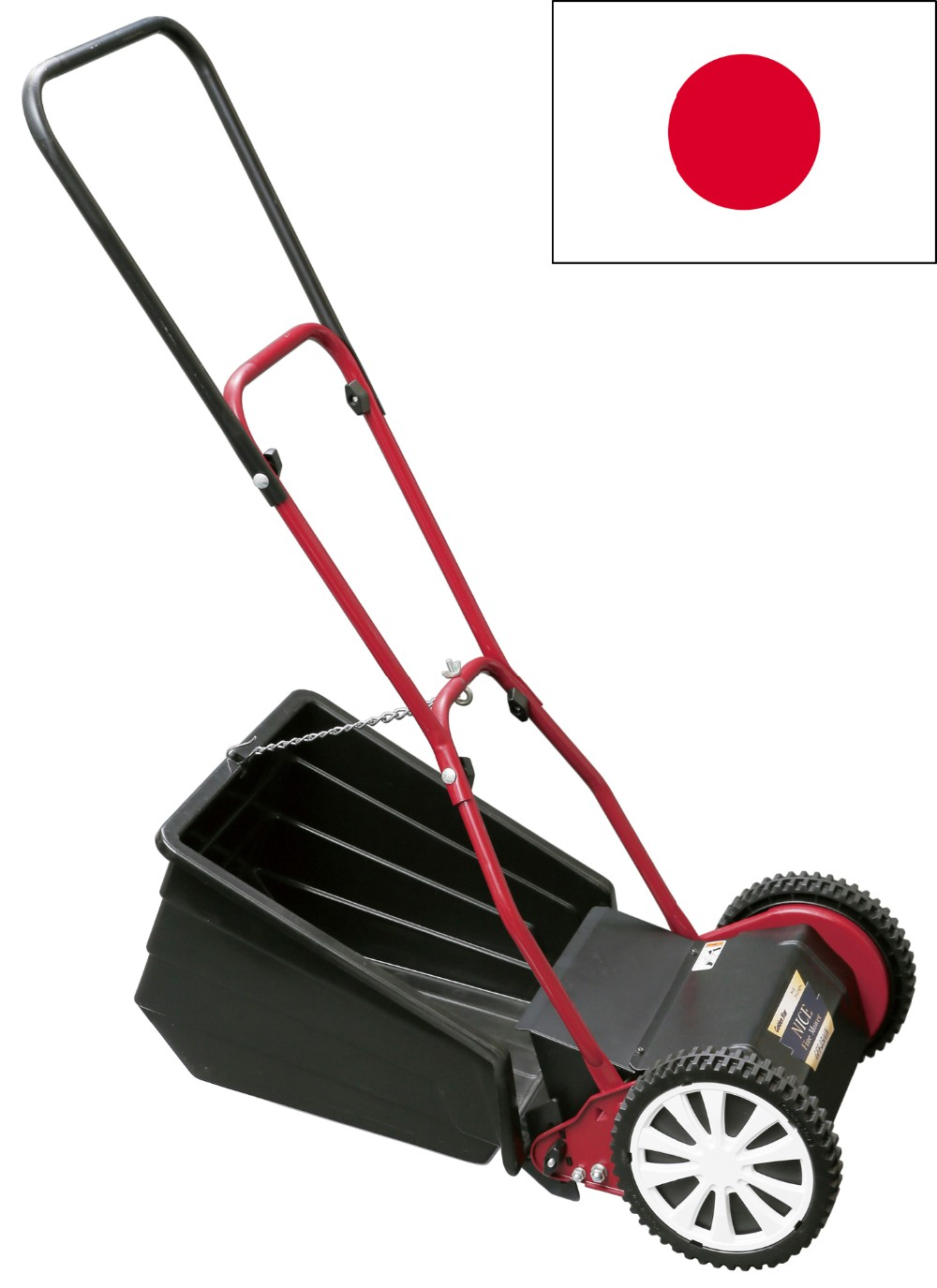 Durable and High quality lawn mower at reasonable prices , OEM available