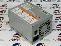 HITACHI / DC POWER SUPPLY / PS2783