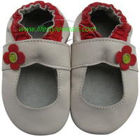 Shoes Sports Baby Shoes Baby soft golden baby dress shoes funny baby shoes newborn baby shoes summer b