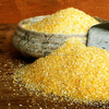 Hot Sale Yellow Maize Grits