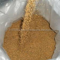 Wheat Bran, Salt Licks, Cotton Seed Meal, Rice Bran for sale
