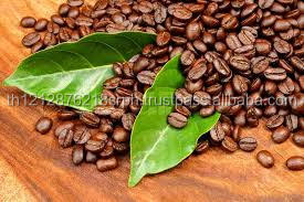 best price coffee beans