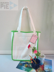 2015 wholesale plain cotton tote bag,cotton shopping bag