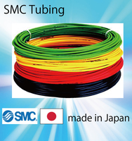 Superior Performance tube 8 and Reliable japan tube ,Polyurethane tubing at best prices small lot order available
