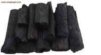 wood charcoal powder briquette Shaped of machine made charcoal type with soft wood Material used for other