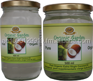 SRILANKAN COCONUT IOL AND PRODUCTS