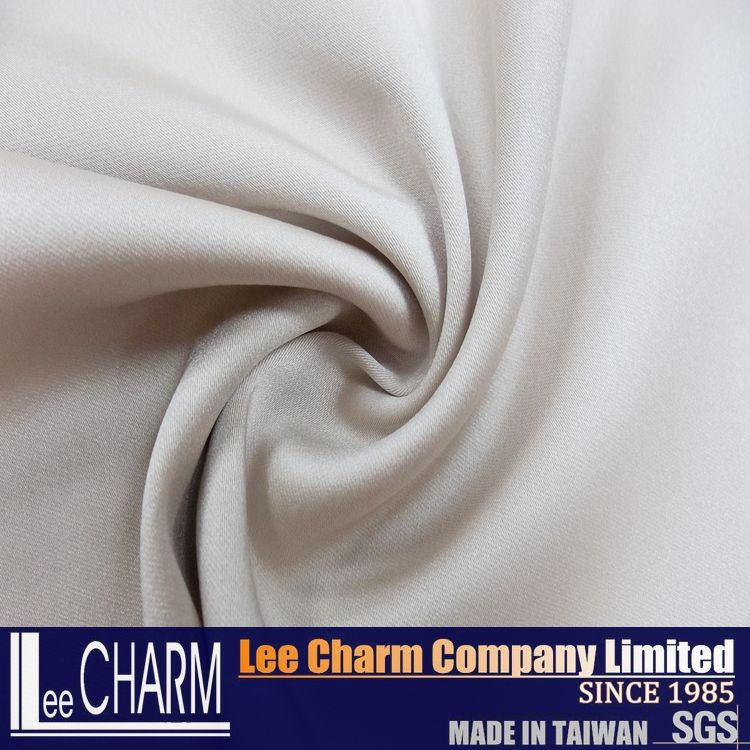 Lee Charm-LCL258 (2).JPG