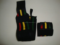 WRIST WRAPS, HIGH QUALITY WRIST WRAPS MANUFACTURER COMPANY