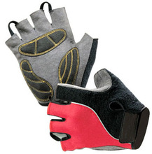 custom made cycling gloves CG622