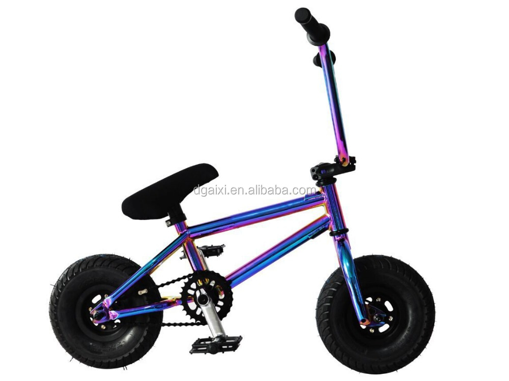 early kid fahrräder