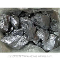 Silicon Metal 441 pure High Grade FOR SALE Now in stock