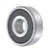 DD type,Best value high performance miniature ball bearing made in Japan/Korea/China