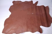 COW LEATHER SOFT AND WARM FOR SOFA MAKING AND LADIES HANDBAGS