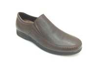 Comfortable Casual Shoes for Men (Made in Turkey)