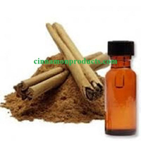 Cinnamon oil prices, provide competitive prices contact