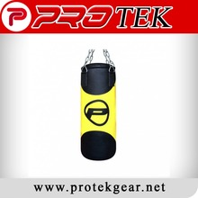Top Selling MMA Boxing Kids Punching Bags / Wholesale Kids Punching Bags