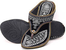 Regular Wear Indian Style Fashionable lady sandal