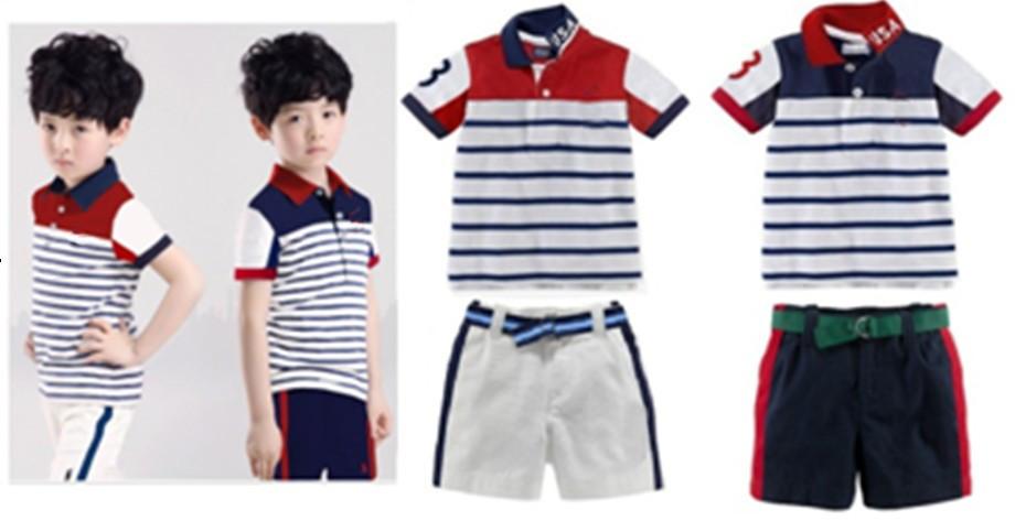 Image result for kids wears images