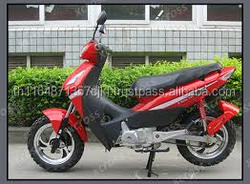 Cheap 125cc Motorcycles Used 125cc Cub Motorcycle 125cc Motorbike For Sale X-Rude125