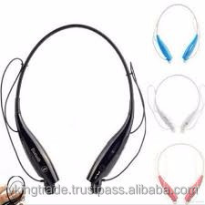 HV800 For Mobile Phone Accessories And Computer Bluetooth Headset Device
