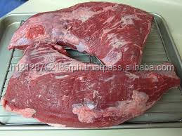 Halal Fresh Lamb /Frozen Meat of Beef/Cow/ boneless cow beef Meat