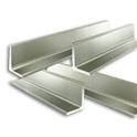 Angle Bar (Stainless)