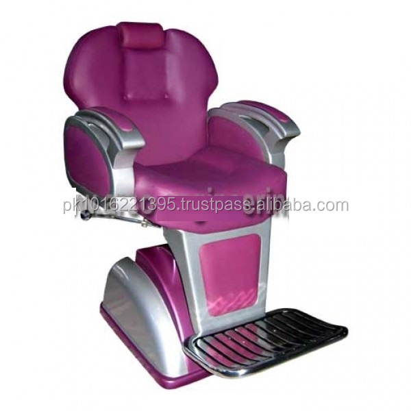 Hair Cutting Chairs Barber Chairs Saloon Chairs Beauty Parlor Chairs Dressing Chairs