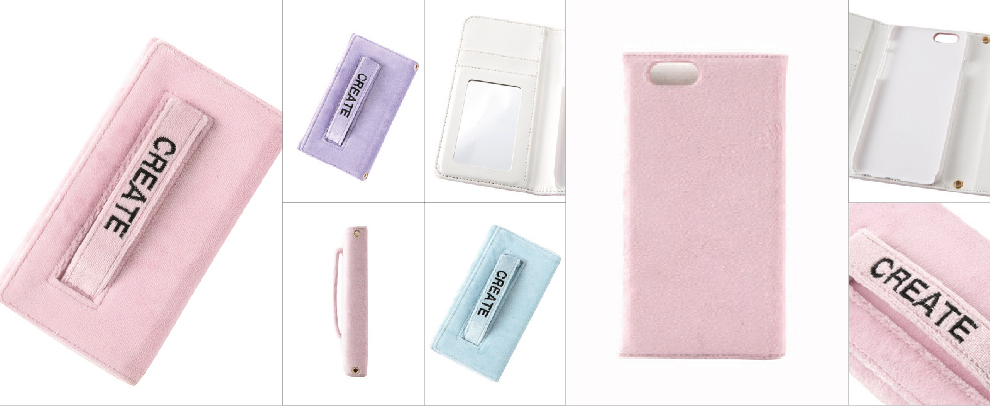 Original and Fashionable amazon us Mobile phone case for wholesale ,sample available