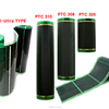 Infrared Heating Film XiCA Carbon Heating