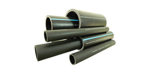UPVC High Pressure Pipes & Fittings & Fabricated UPVC and HDPE Fittings