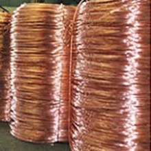 Copper scrap / High quality Mill berry copper wire scrap